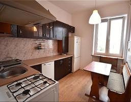 Morizon WP ogłoszenia | Mieszkanie na sprzedaż, Gorzów Wielkopolski Śródmieście, 65 m² | 1203