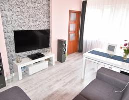 Morizon WP ogłoszenia | Mieszkanie na sprzedaż, Gorzów Wielkopolski Staszica, 53 m² | 5949