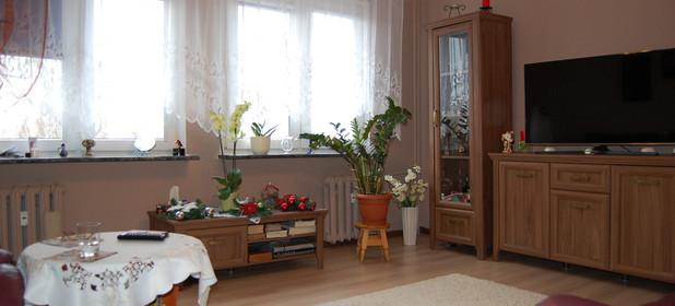 Mieszkanie na sprzedaż 62 m² Gorzów Wielkopolski Górczyn Szwoleżerów - zdjęcie 1