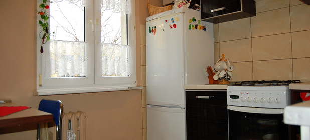 Mieszkanie na sprzedaż 62 m² Gorzów Wielkopolski Górczyn Szwoleżerów - zdjęcie 2