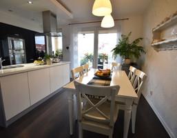 Morizon WP ogłoszenia | Mieszkanie na sprzedaż, Gorzów Wielkopolski Górczyn, 80 m² | 2926