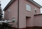 Morizon WP ogłoszenia | Dom na sprzedaż, Gorzów Wielkopolski Zakanale, 700 m² | 8614