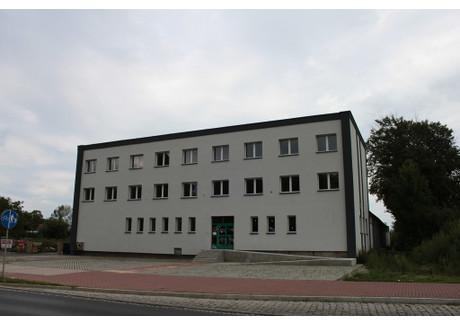 Obiekt na sprzedaż <span>Gorzów Wielkopolski, Śródmieście</span> 1