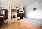 Morizon WP ogłoszenia | Mieszkanie na sprzedaż, Gorzów Wielkopolski Słoneczna, 57 m² | 2159