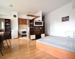 Morizon WP ogłoszenia   Mieszkanie na sprzedaż, Gorzów Wielkopolski Słoneczna, 57 m²   2159