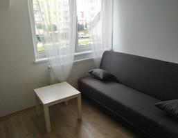 Morizon WP ogłoszenia | Mieszkanie na sprzedaż, Gorzów Wielkopolski Górczyn, 32 m² | 8687