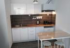 Morizon WP ogłoszenia | Mieszkanie na sprzedaż, Gorzów Wielkopolski Górczyn, 38 m² | 8686