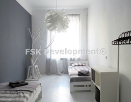 Morizon WP ogłoszenia | Mieszkanie na sprzedaż, Warszawa Śródmieście, 61 m² | 9890
