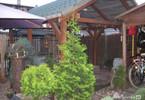 Morizon WP ogłoszenia | Dom na sprzedaż, Murowana Goślina, 56 m² | 4059