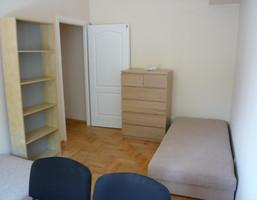 Morizon WP ogłoszenia | Pokój do wynajęcia, Wrocław Krzyki, 12 m² | 0360