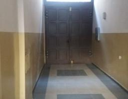 Morizon WP ogłoszenia   Mieszkanie na sprzedaż, Wrocław Krzyki, 48 m²   5925