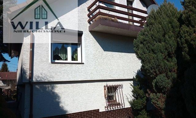 Dom na sprzedaż <span>Wałbrzych, Stary Zdrój</span>