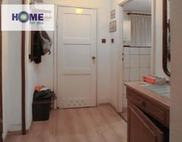 Morizon WP ogłoszenia | Mieszkanie na sprzedaż, Gdańsk Wrzeszcz, 46 m² | 2795
