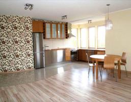 Morizon WP ogłoszenia | Mieszkanie na sprzedaż, Gdynia Karwiny, 89 m² | 9518