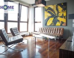 Morizon WP ogłoszenia   Mieszkanie na sprzedaż, Gdynia Śródmieście, 71 m²   9545