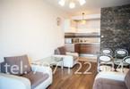 Morizon WP ogłoszenia | Mieszkanie na sprzedaż, Władysławowo Rzemieślnicza, 37 m² | 9445