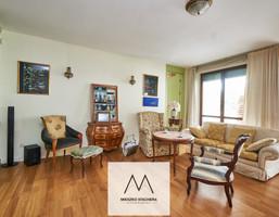 Morizon WP ogłoszenia   Mieszkanie na sprzedaż, Warszawa Zawady, 138 m²   6673