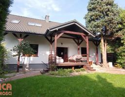Morizon WP ogłoszenia | Dom na sprzedaż, Trojanowice Saneczkowa, 190 m² | 2942