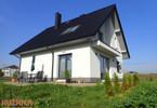 Morizon WP ogłoszenia   Dom na sprzedaż, Trąbki, 130 m²   7020