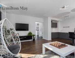 Morizon WP ogłoszenia   Mieszkanie na sprzedaż, Kraków Dębniki, 98 m²   4910