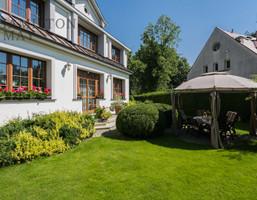 Morizon WP ogłoszenia | Dom na sprzedaż, Kraków, 440 m² | 2641