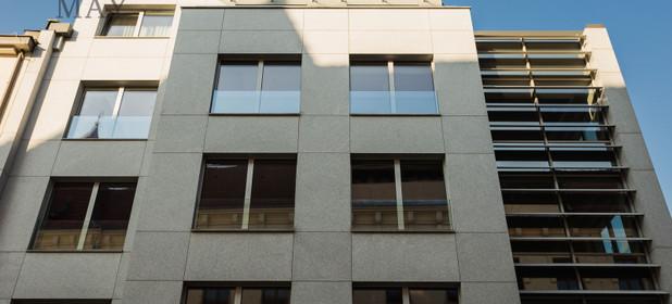 Lokal do wynajęcia 185 m² Kraków Podgórze Jana Zamoyskiego - zdjęcie 1