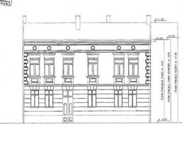 Morizon WP ogłoszenia | Dom na sprzedaż, Kraków Warszawskie, 557 m² | 1114