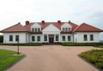 Morizon WP ogłoszenia   Dom na sprzedaż, Ochojno, 2340 m²   1846