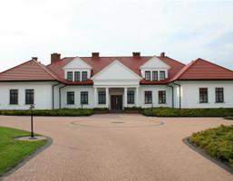 Morizon WP ogłoszenia | Dom na sprzedaż, Ochojno, 2340 m² | 1846