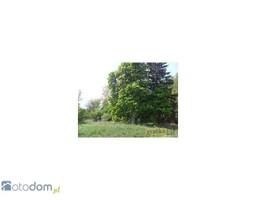 Morizon WP ogłoszenia | Działka na sprzedaż, Grabowiec, 19500 m² | 6179