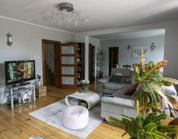 Morizon WP ogłoszenia | Dom na sprzedaż, Starogard Gdański Jesionowa, 225 m² | 4647