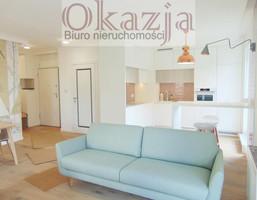 Morizon WP ogłoszenia   Mieszkanie na sprzedaż, Katowice Johna Baildona, 70 m²   0748