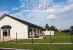 Morizon WP ogłoszenia | Dom na sprzedaż, Siemianowice Śląskie Przełajka, 152 m² | 2975