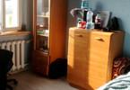 Morizon WP ogłoszenia | Mieszkanie na sprzedaż, Katowice Zawodzie, 66 m² | 0865