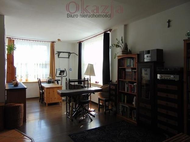 Morizon WP ogłoszenia | Mieszkanie na sprzedaż, Katowice Kostuchna, 59 m² | 7179