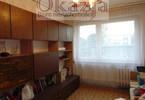 Morizon WP ogłoszenia | Mieszkanie na sprzedaż, Katowice Piotrowice-Ochojec, 55 m² | 0873