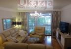 Morizon WP ogłoszenia | Mieszkanie na sprzedaż, Katowice Śródmieście, 105 m² | 0757