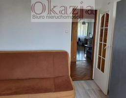 Morizon WP ogłoszenia | Mieszkanie na sprzedaż, Katowice Bogucice, 61 m² | 0868