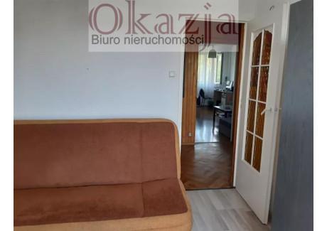 Mieszkanie na sprzedaż <span>Katowice, Bogucice</span> 1