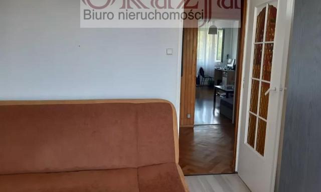 Mieszkanie na sprzedaż <span>Katowice, Bogucice</span>