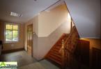 Morizon WP ogłoszenia | Dom na sprzedaż, Zabrze Centrum, 480 m² | 0913