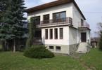 Morizon WP ogłoszenia | Dom na sprzedaż, Ustroń, 138 m² | 0793
