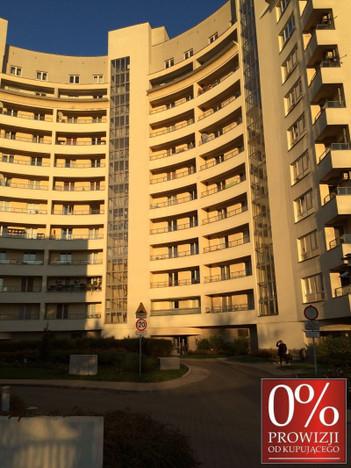 Morizon WP ogłoszenia | Mieszkanie na sprzedaż, Warszawa Ochota, 90 m² | 6552