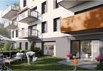 Morizon WP ogłoszenia | Mieszkanie na sprzedaż, Poznań Grunwald, 39 m² | 8057