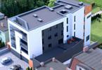 Morizon WP ogłoszenia | Mieszkanie na sprzedaż, Poznań Starołęka, 74 m² | 6977
