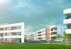 Morizon WP ogłoszenia   Mieszkanie na sprzedaż, Kraków Os. Kliny Zacisze, 33 m²   4016