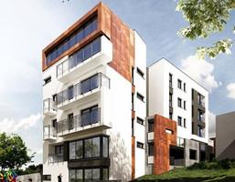 Morizon WP ogłoszenia   Mieszkanie na sprzedaż, Poznań Starołęka-Minikowo-Marlewo, 67 m²   9695