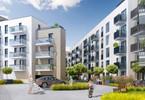 Morizon WP ogłoszenia | Mieszkanie na sprzedaż, Poznań Stare Miasto, 40 m² | 4770