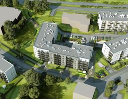 Morizon WP ogłoszenia | Mieszkanie na sprzedaż, Poznań Rataje, 62 m² | 4019