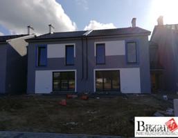 Morizon WP ogłoszenia | Dom na sprzedaż, Kórnik, 65 m² | 2497